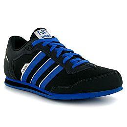 Купить adidas Lin Redy 4 Mens 2700.00 за рублей