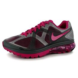 Купить Nike Air Max Excellerate Plus Ladies Running Shoes 5150.00 за рублей