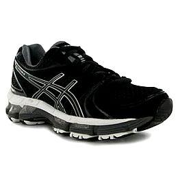 Купить Asics Gel Kayano 18 Running Shoes Ladies 8050.00 за рублей