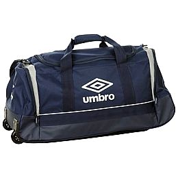 Купить Umbro Megadeck Bag 2400.00 за рублей