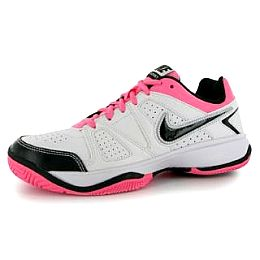 Купить Nike City Court VII Ladies Tennis Shoes 2800.00 за рублей