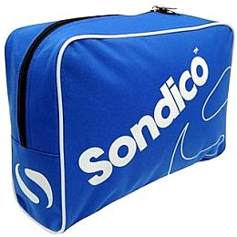 Купить Sondico Goalkeeper Glove Bag 750.00 за рублей