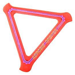 Купить --- Aerobie Orbiter Boomerang 1750.00 за рублей