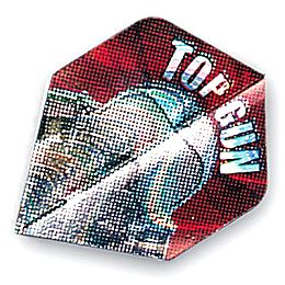 Купить Unicorn Hi Lites Dart Flights 600.00 за рублей