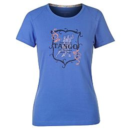 Купить Craghoppers Tango T Shirt Ladies 1650.00 за рублей