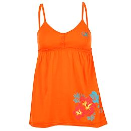 Купить Ocean Pacific Pacific Koh Samui Vest Ladies 750.00 за рублей