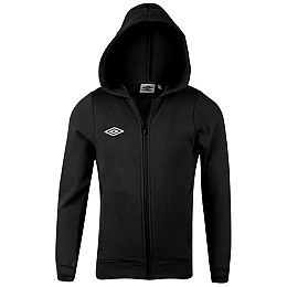 Купить Umbro Zip Hoody Junior 1950.00 за рублей