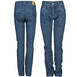 Купить Miss Fiori Denim Jeans Girls 750.00 за рублей