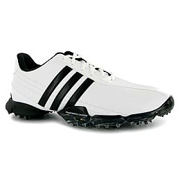 Купить adidas Powerband Grind Mens Golf Shoes 3950.00 за рублей