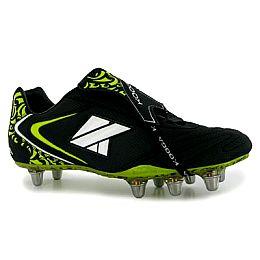 Купить KooGa EVX Mens Rugby Boots 3600.00 за рублей