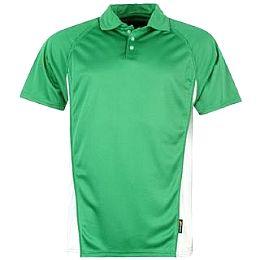 Купить Grays G700 Mens Hockey Shirt 800.00 за рублей