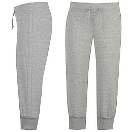 Купить Nike Jersey Cuffed Capri Pants Ladies 2200.00 за рублей