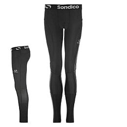 Купить Sondico Core Tight Boys 1750.00 за рублей