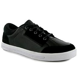 Купить Firetrap Monroe Low Mens Trainers 2550.00 за рублей