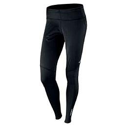 Купить Nike Womens Element Windless Tight 2550.00 за рублей