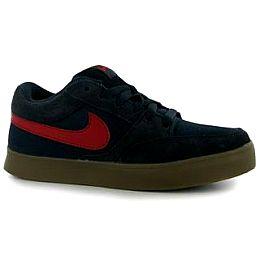 Купить Nike Avid Junior Skate Shoes 2250.00 за рублей