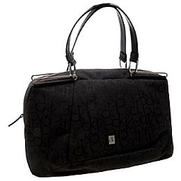 Купить Calvin Klein Print Satchel Ladies 4600.00 за рублей