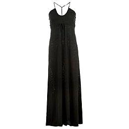 Купить Calvin Klein Maxi Dress Ladies 2500.00 за рублей