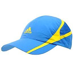 Купить adidas ClimaLite Running Cap 1800.00 за рублей