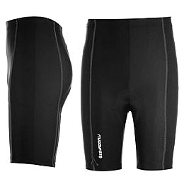 Купить Muddyfox Cycle Padded Shorts Mens 800.00 за рублей