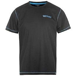 Купить Donnay Poly T Shirt Junior 650.00 за рублей