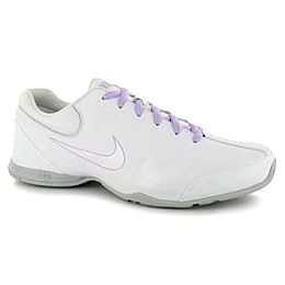 Купить Nike Cardio 4 Ladies Trainers 2700.00 за рублей