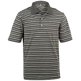 Купить Ashworth Jersey Striped Polo Shirt Mens 2300.00 за рублей