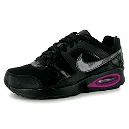 Купить Nike Air Max Chase Leather Ladies 4350.00 за рублей