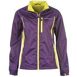 Купить Muddyfox Cycling Jacket Ladies 1950.00 за рублей