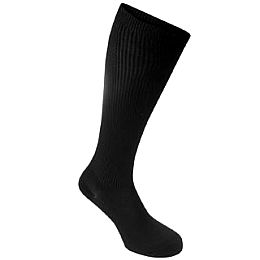 Купить Dunlop Single Pack Flight Socks 700.00 за рублей