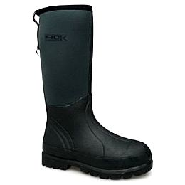 Купить ROK Mens Perth Wellies 2700.00 за рублей