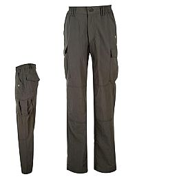 Купить Craghoppers NosiLife Cargo Trousers Mens 2700.00 за рублей
