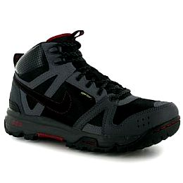 Купить Nike Rongbuk High Mens Walking Shoes 4200.00 за рублей