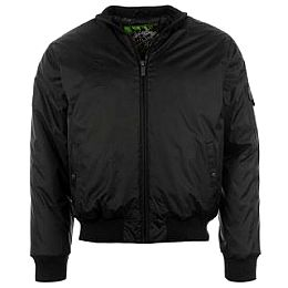 Купить No Fear Flying Jacket Mens 2450.00 за рублей