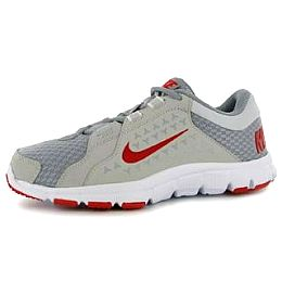 Купить Nike Flex Supreme TR Junior Running Shoes 2900.00 за рублей