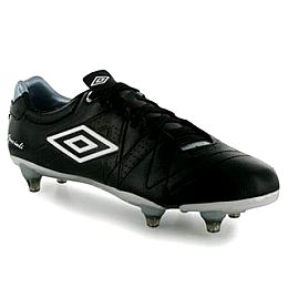 Купить Umbro Speciali Pro SG Mens Football Boots 3500.00 за рублей