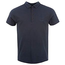 Купить Firetrap Embroidered Polo Shirt Mens 1800.00 за рублей