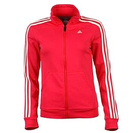 Купить adidas Essential Track Top Ladies 2300.00 за рублей