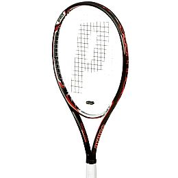 Купить Prince EXO3 Red Tennis Racket 9400.00 за рублей