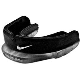 Купить Nike Max Intake Mouthguard Adult 1800.00 за рублей